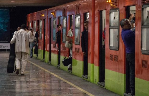 Metro_retrasos_22_octubre