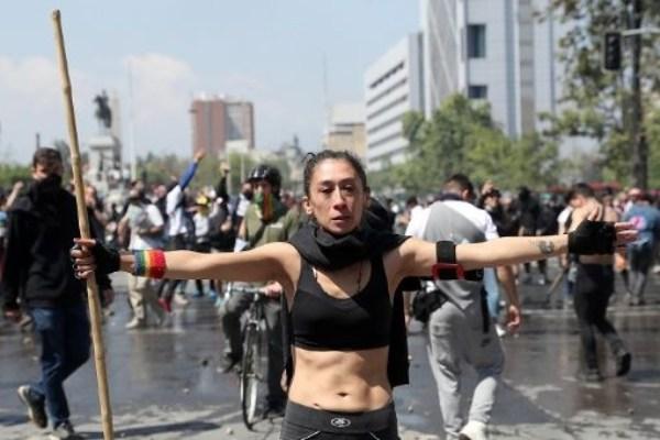 protestas-en-chile-porque-ocurren-cifra-de-muertos-en-aumento