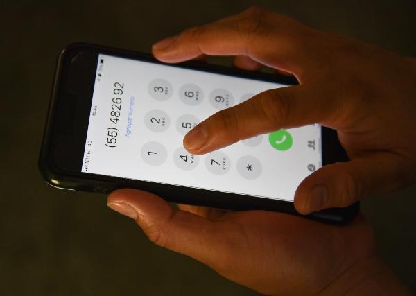 estafas_sms_celular_fraudes