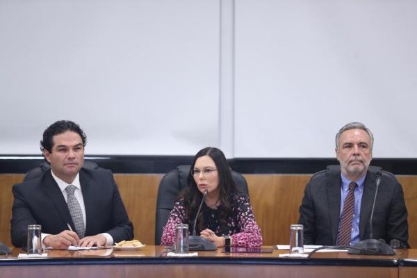 diputada_alcaldes_palacio_nacional-2