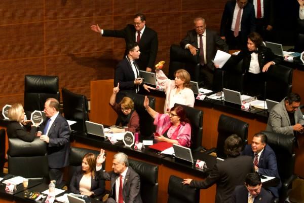 senadores_culiacan_confrontracion_senado_