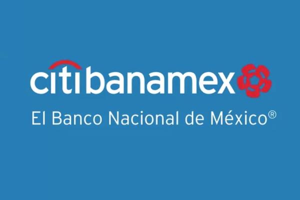 Citibanamex ajustaron a la baja su expectativa de crecimiento para este año para la economía mexicana a 0.3%
