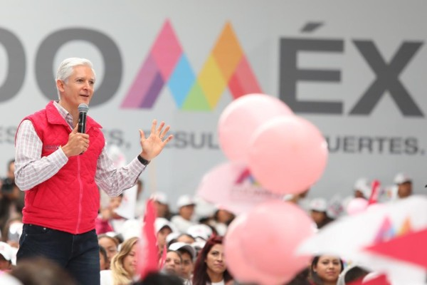 edomex_alfredo_del_mazo_salario_rosa_mujeres