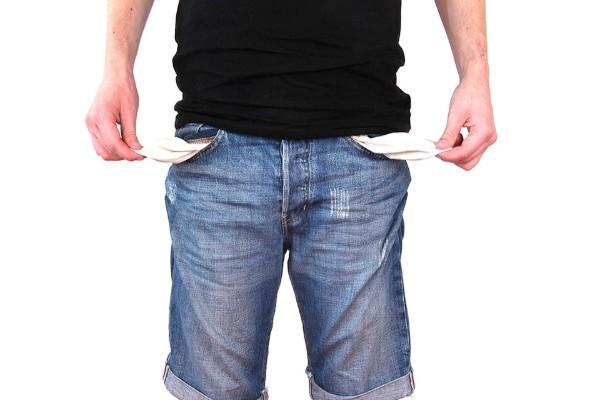 deudas_buro_de_credito_tarjetas_finanzas