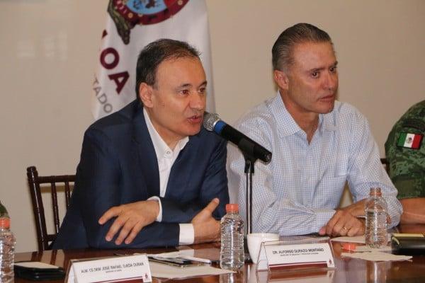 alfonso_durazo_comparecencia_seguridad_culiacan