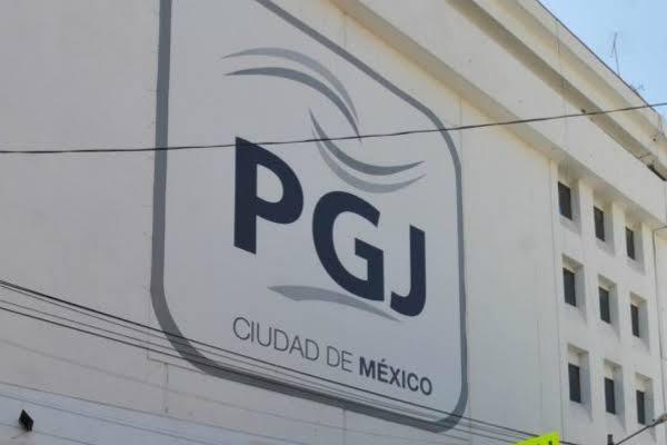 El Poder Judicial capitalino y la PGJ-CDMX dieron el banderazo de salida al Plan de Interconexión Tecnológica. Foto: Especial.