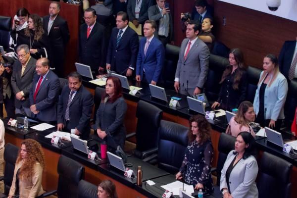 senado_magistrados_batres_estados