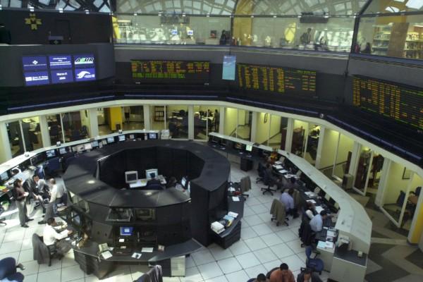 bolsa_mexicana_de_valores_bmv_ipc_economia_mercado
