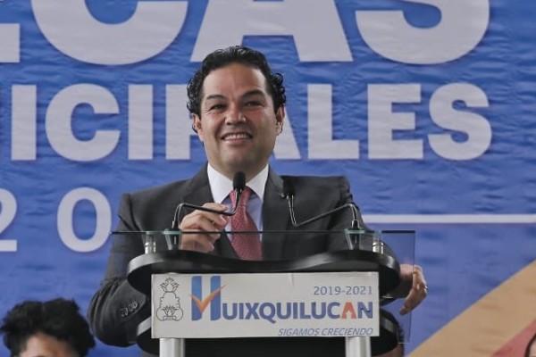 huixquilucan_enrique_vargas_amlo_protesta_alcaldes