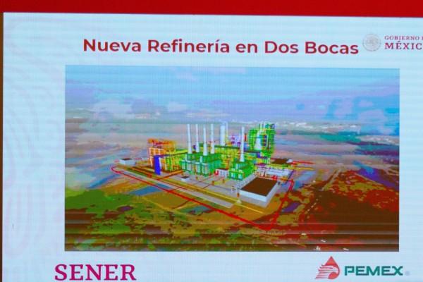 refineria_dos_bocas_sener_energía