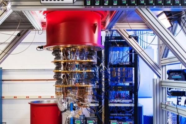 google_tecnologia_supremacia_cuantica