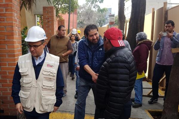 comisionado-reconstruccion-ricardo-becerra-acusado-desvio-fondos-pgj-cdmx-miguel-angel-mancera-sismo-2017