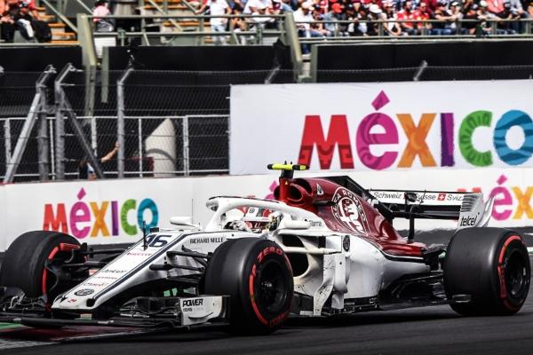 gran_premio_mexico_horarios