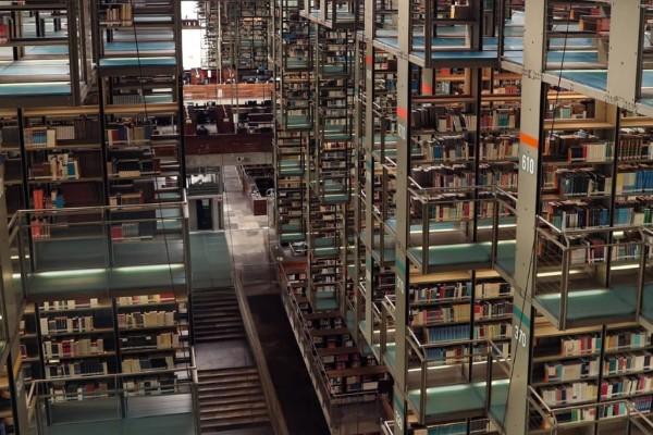 bibliotecas_cdmx_publicas