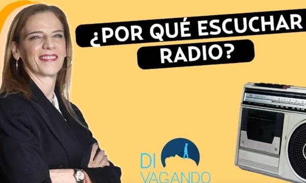 di_vagando_radio_ruth_axelrod
