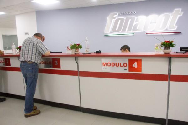 fonacot_fondo_trabajadores_hacienda_obligaciones_derechos