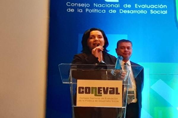 coneval_tamaulipas_desarrollo_social