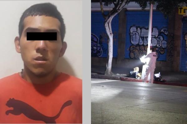 detenido_restos_humanos_baja_california_muertos