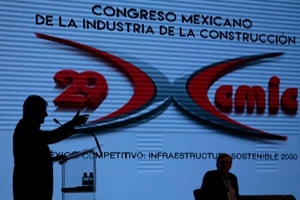 cmic_construcción_presupuesto_economia