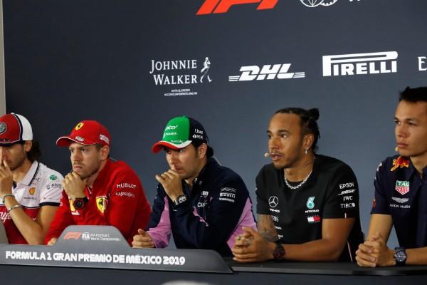 Formula_1_gran_premio_mexico_requisitos