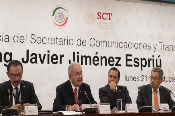 SCT_jimenez_espriu_diputados