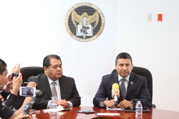 detenidos_fiscalia_fge_guanajuato_delitos (1)