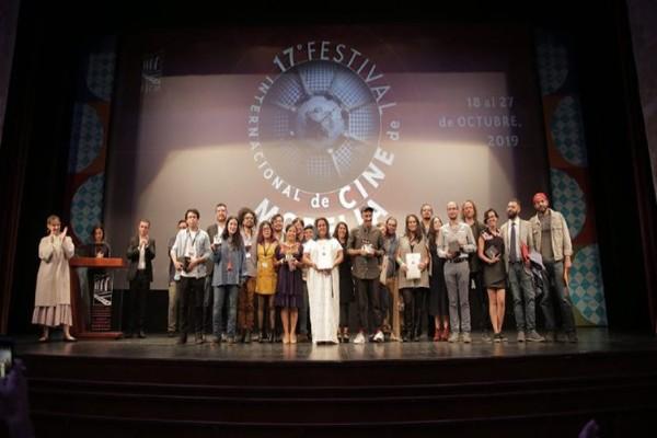 ficm_morelia_festival_premios_cine