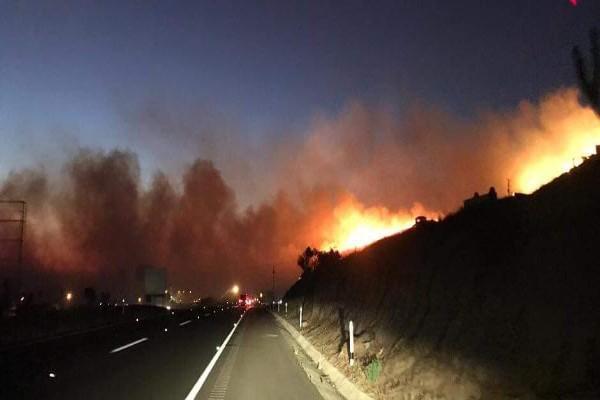incendios_baja_california_ensenada_rosarito_carreteras