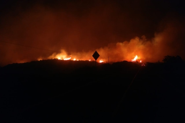 incendios_forestales_alerta_baja_california