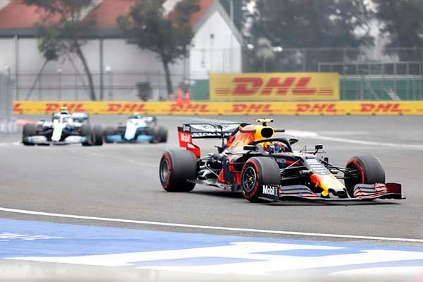 gran_premio_formula_1_escuderias_carreras