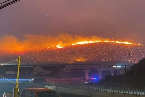 incendios_forestales_tijuana_baja_california_albergue