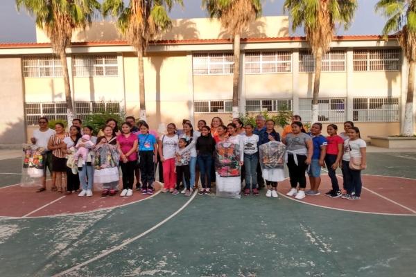 oaxaca_niñas_gran_premio_formula_1_himno
