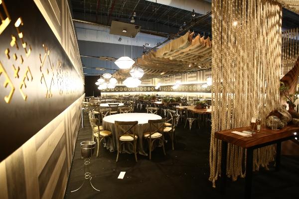 millesime_gastronomia_restaurantes