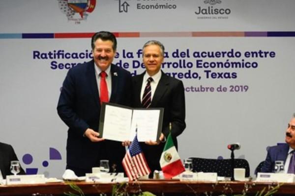 jalisco_laredo_comercio_acuerdo_aduanas