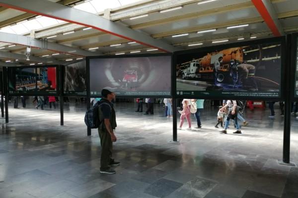 metro_cultura_exposiciones_fotografia