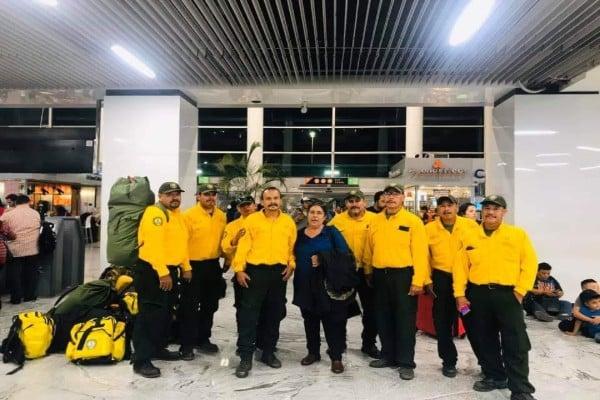 bomberos_nayarit_incendios_forestales_baja_california