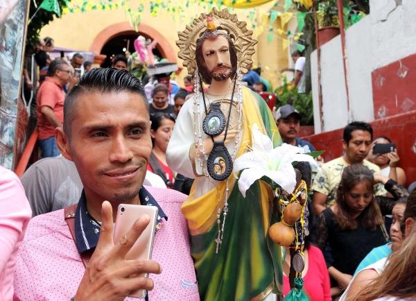 San_Judas_Tadeo_Devotos