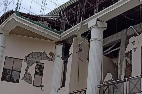 sismo_filipinas_daños