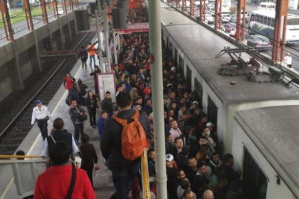 reporte_metro_29_octubre