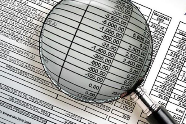 Lo que más ocultan las administraciones locales son: deuda pública; sueldos y salarios, así como plazas, y fideicomisos. Foto: Especial