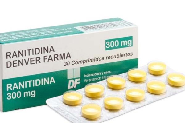 ranitidina_causa_cancer