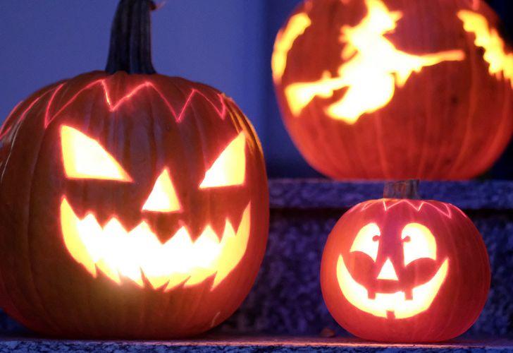 Peliculas_y_series_para_Halloween