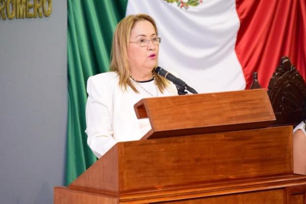 Minerva_Santos_García_PRI_tabasco