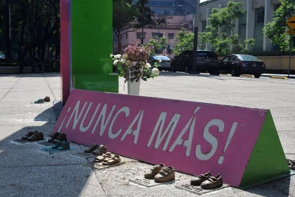 guardería_abc_victimas_corte