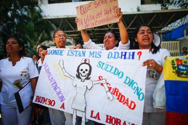 derechos_humanos_enfermeras_venezuela
