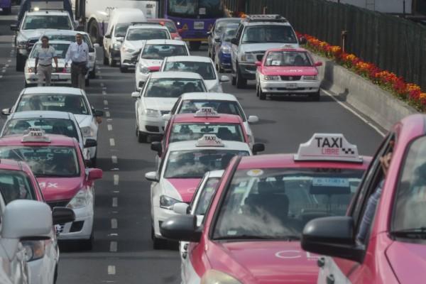taxistas_stc_segob_plataformas_digitales