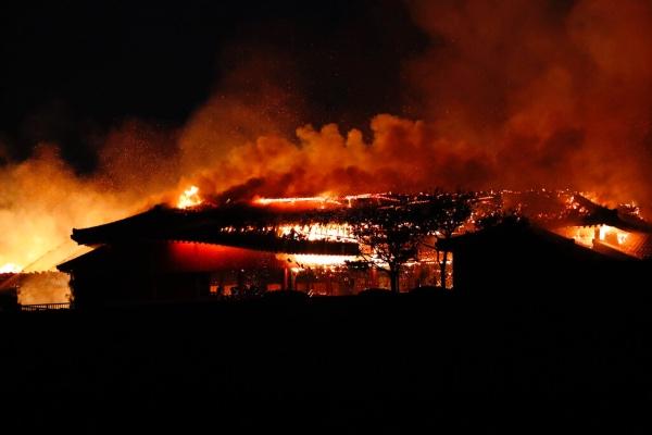 castillo_shuri_japon_incendio