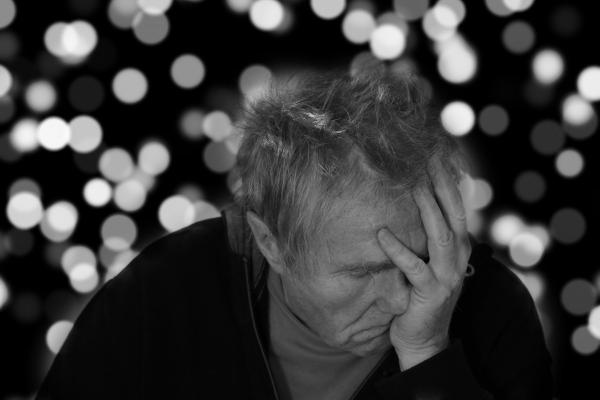 fobias-76%-mexicanos-sufren-fobia-social-asegura-especialista-interaccion-social-ansiedad-angustia-factores-hereditarios-sobreproteccion