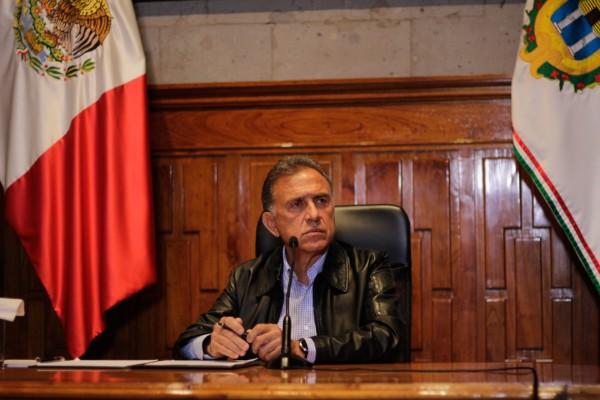 miguel_angel_yunez_veracruz_morena_fiscal