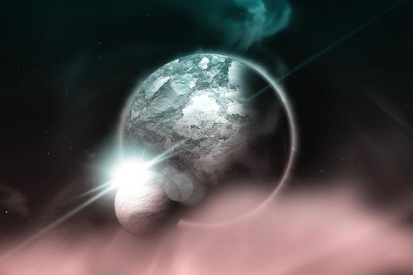 Mercurio retrogrado ¿Qué es lo que debes evitar hacer en esta fase planetaria?